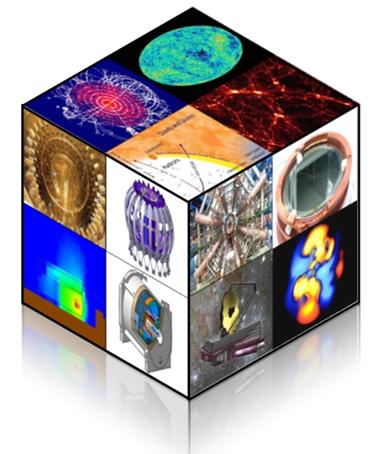 CubeIrfu.jpg
